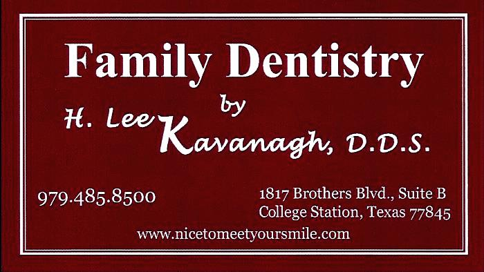 college_station_dentist_bcard_red